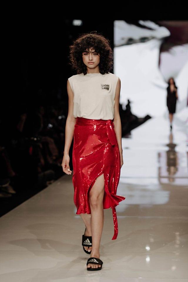 שבוע האופנה גינדי תל אביב 2017: עידן לרוס-5