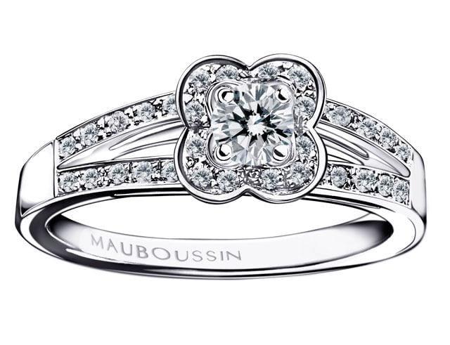 Mauboussin, טבעת כלה, טבעת נישואין, טבעת אירוסין, מגזין אופנה, מגזין אופנה אונליין, מגזין אופנה ישראלי, כתבות אופנה, Fashion, מגזין אופנה 2018, מגזין אופנה ועיצוב, Fashion Magazine - Efifo, אופנה - 120
