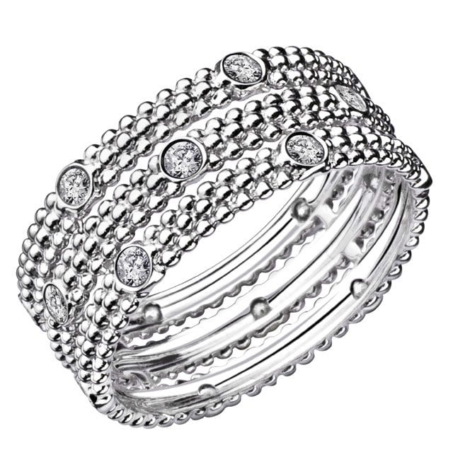 Mauboussin, טבעת כלה, טבעת נישואין, טבעת אירוסין, מגזין אופנה, מגזין אופנה אונליין, מגזין אופנה ישראלי, כתבות אופנה, Fashion, מגזין אופנה 2018, מגזין אופנה ועיצוב, Fashion Magazine - Efifo, אופנה - 127