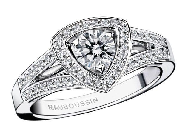 Mauboussin, טבעת כלה, טבעת נישואין, טבעת אירוסין, מגזין אופנה, מגזין אופנה אונליין, מגזין אופנה ישראלי, כתבות אופנה, Fashion, מגזין אופנה 2018, מגזין אופנה ועיצוב, Fashion Magazine - Efifo, אופנה - 113