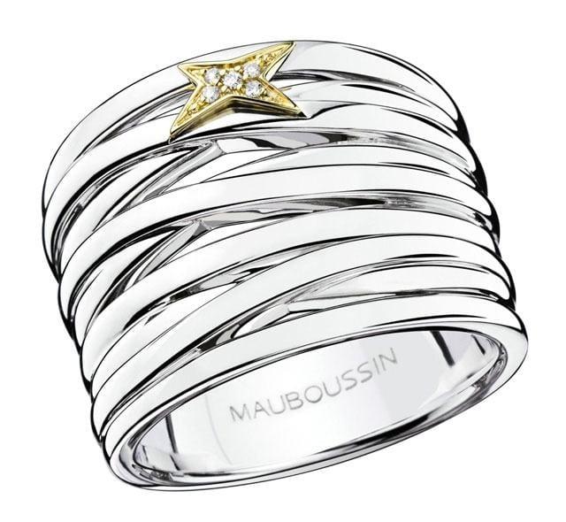 Mauboussin, טבעת כלה, טבעת נישואין, טבעת אירוסין, מגזין אופנה, מגזין אופנה אונליין, מגזין אופנה ישראלי, כתבות אופנה, Fashion, מגזין אופנה 2018, מגזין אופנה ועיצוב, Fashion Magazine - Efifo, אופנה - 19