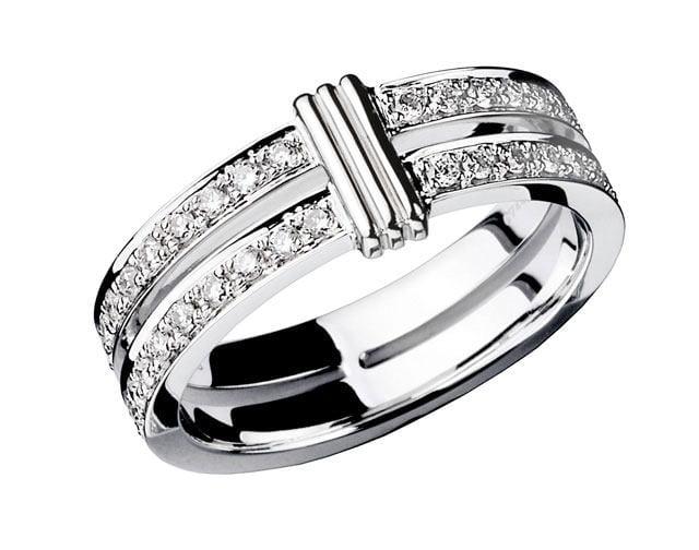 Mauboussin, טבעת כלה, טבעת נישואין, טבעת אירוסין, מגזין אופנה, מגזין אופנה אונליין, מגזין אופנה ישראלי, כתבות אופנה, Fashion, מגזין אופנה 2018, מגזין אופנה ועיצוב, Fashion Magazine - Efifo, אופנה - 124