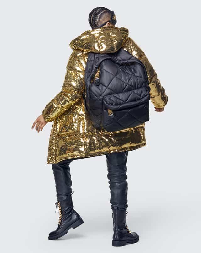 MOSCHINO [tv] H&M. צילום: מרקוס מאם, אופנה, מגזין אופנה, חדשות אופנה, כתבות אופנה, Fashiom Magazine, Fashion, Efifo ,מגזין אופנה ישראלי, מגזין אופנה ועיצוב, עיתון אופנה, מגזין אופנה אונליין, טרנדים, סטייל -19