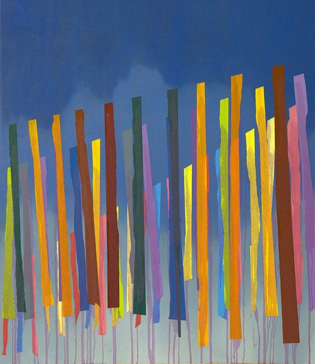 """""""מודרניזם תשע""""ו"""" /2015 Modernism-4"""