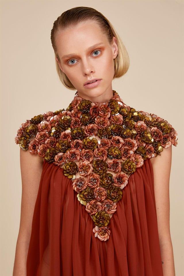 בצילום: מתן שקד. קולקציית Desert Flower. צילום: הילה שייר -5