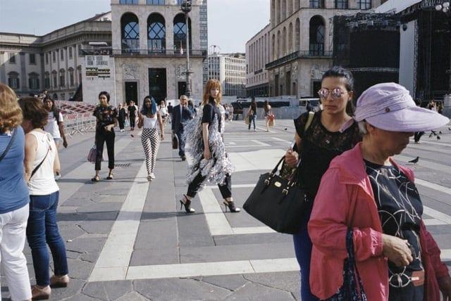 Mews_Milan מיוז בעיצוב גל שנפלד צילום אסף עיני, - , , אופנה, מגזין אופנה, חדשות אופנה, כתבות אופנה, מגזין אופנה ישראלי, מגזין אופנה ועיצוב, עיתון אופנה, מגזין אופנה אונליין, טרנדים, סטייל ,Instagram ,Fashiom Magazine, Fashion, אופנה ישראלית - 13