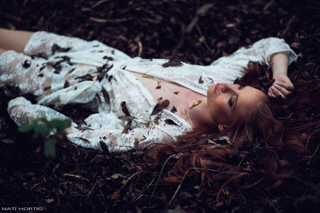 EFIFO. מגזין אופנה. אפרת בסנדילאב. BESANDILOVE-להתלבש בתשוקה-1