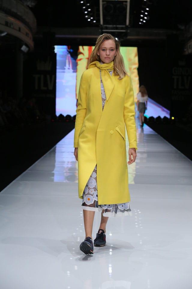 שבוע האופנה 2015 שנקר-24