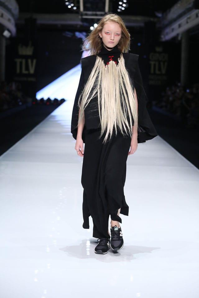 שבוע האופנה 2015 שנקר-22
