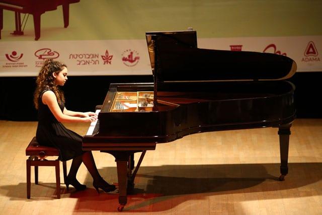 פסנתר לתמיד-1