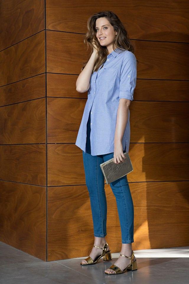 עדי שילון - ONOT  - טרנדים - סטייל - אופנת נשים - Fashion - אופנה ישראלית