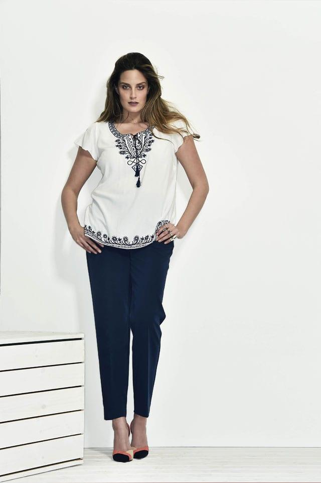 אופנה ואוכל שבועות-602