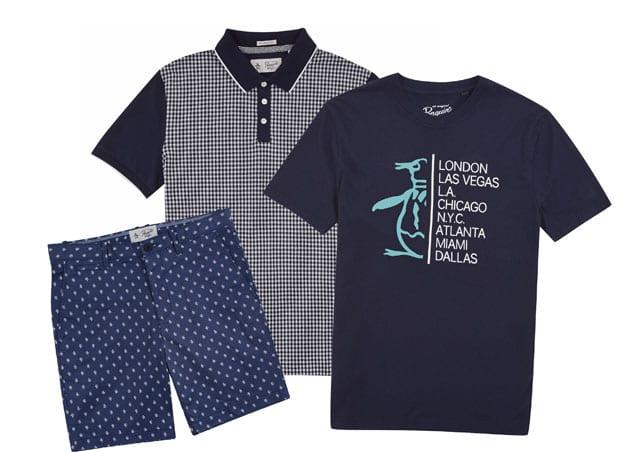 ORIGINAL PENGUIN byMunsingwear-1