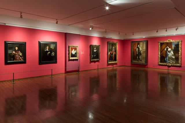 בחירת האוצר מוזיאון תל אביב 2016-1