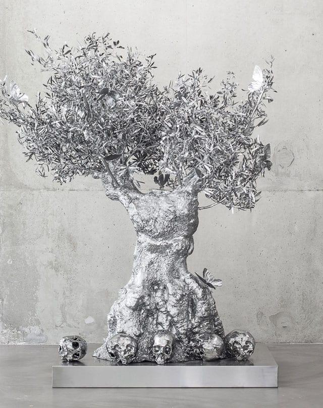 ממנטו מורי. פיליפ פסקוואה. צילום: יח״צ, efifo, אתר אופנה - 1