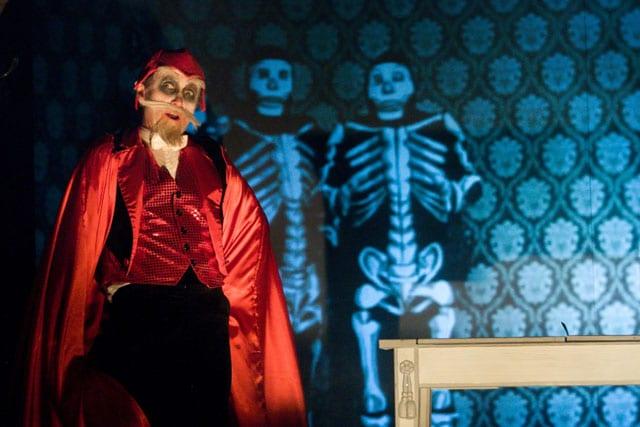 תיאטרון בובות בינלאומי-4