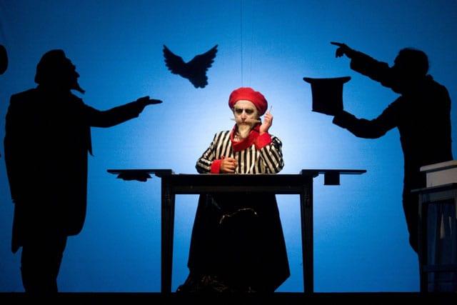תיאטרון בובות בינלאומי-3
