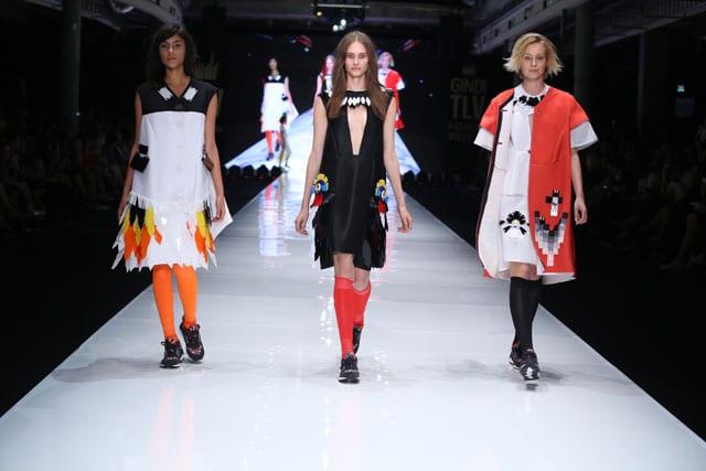 שבוע האופנה 2015 שנקר-18