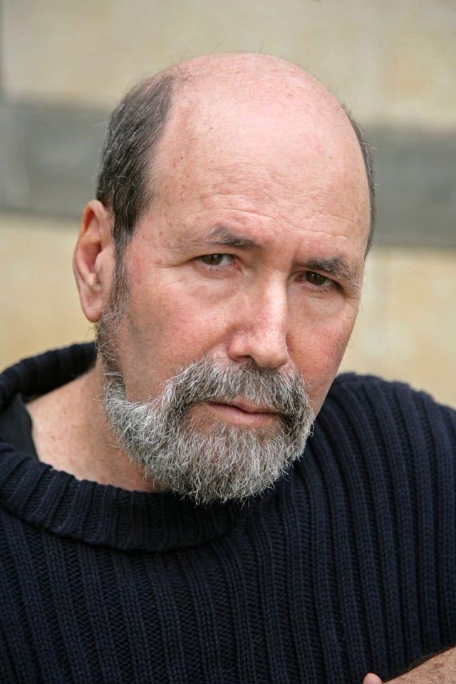 פרס מפעל חיים לבמאי חנן שניר