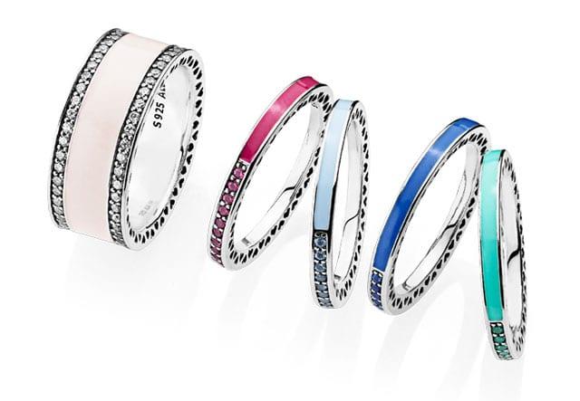 טבעת, טבעת כסף, טבעת לנשים, טבעת לנשף פרום, prom, efifo, אתר אופנה, טרנד, סטייל, שיק, אופנה