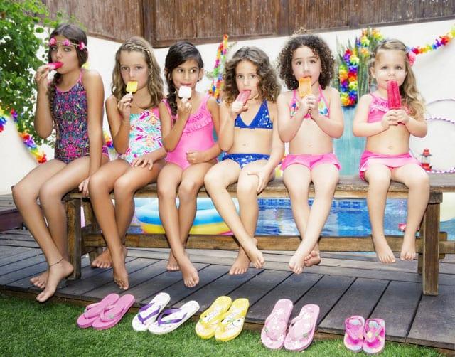 PILPEL KIDS 2015-4