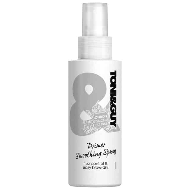 PRIMERS SMOOTHING SPRAY 125ML_FOP