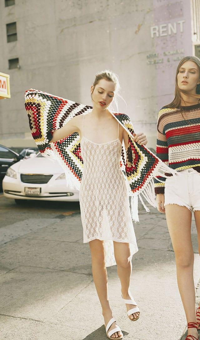 Trend, Fashion, Style, zara, זארה, סטייל, מגזין אופנה, כתבות אופנה, טרנדים, אופנה, אופנת גברים, אופנת נשים - 02