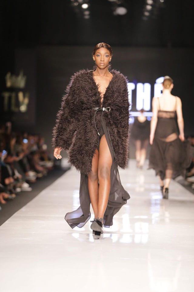 שבוע האופנה גינדי תל אביב 2017: פורטיי, אווה אל קרנש ואלן לוקאש9