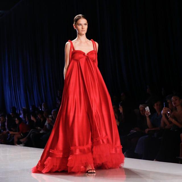 שבוע האופנה גינדי תל אביב 2017: פורטיי, אווה אל קרנש ואלן לוקאש6