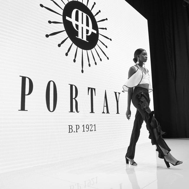 שבוע האופנה גינדי תל אביב 2017: פורטיי, אווה אל קרנש ואלן לוקאש4