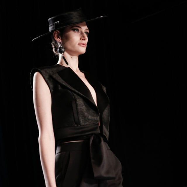 שבוע האופנה גינדי תל אביב 2017: פורטיי, אווה אל קרנש ואלן לוקאש3