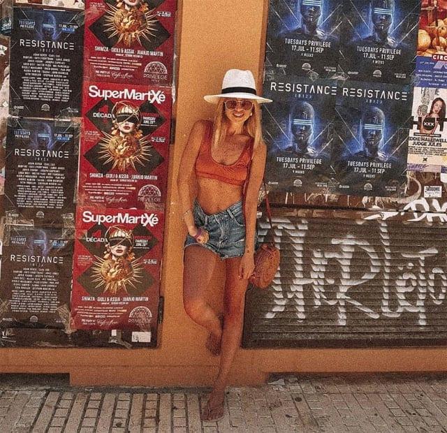 Lee Smolenko, לי סמולנקו, אופנה, מגזין אופנה, חדשות אופנה, כתבות אופנה, Fashion, Fashion Magazine, Efifo, מגזין אופנה ישראלי