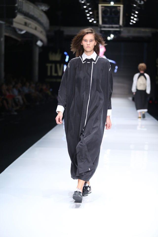 שבוע האופנה 2015 שנקר-17