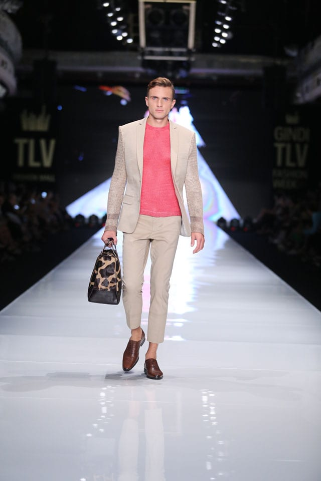 שבוע האופנה 2015: שי שלום-3