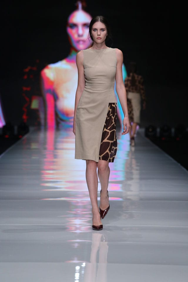 שבוע האופנה 2015: שי שלום-5