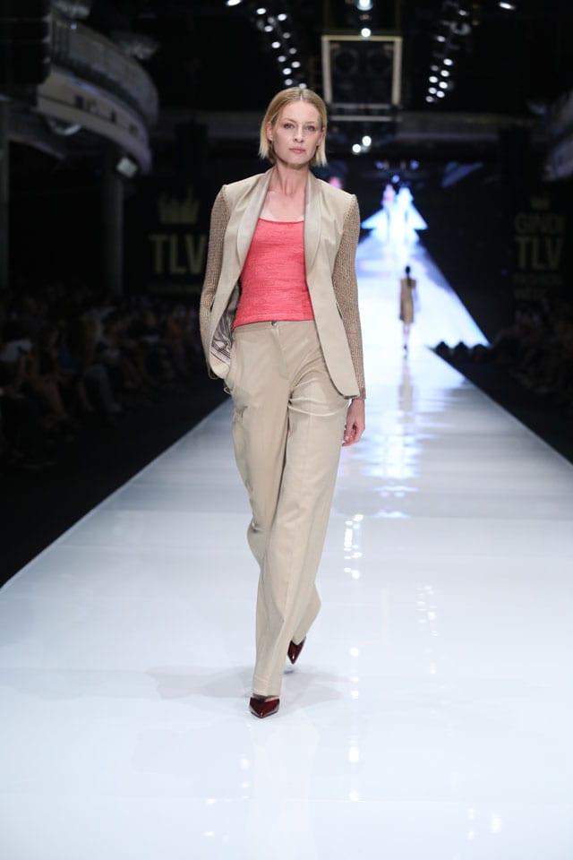 שבוע האופנה 2015: שי שלום-6
