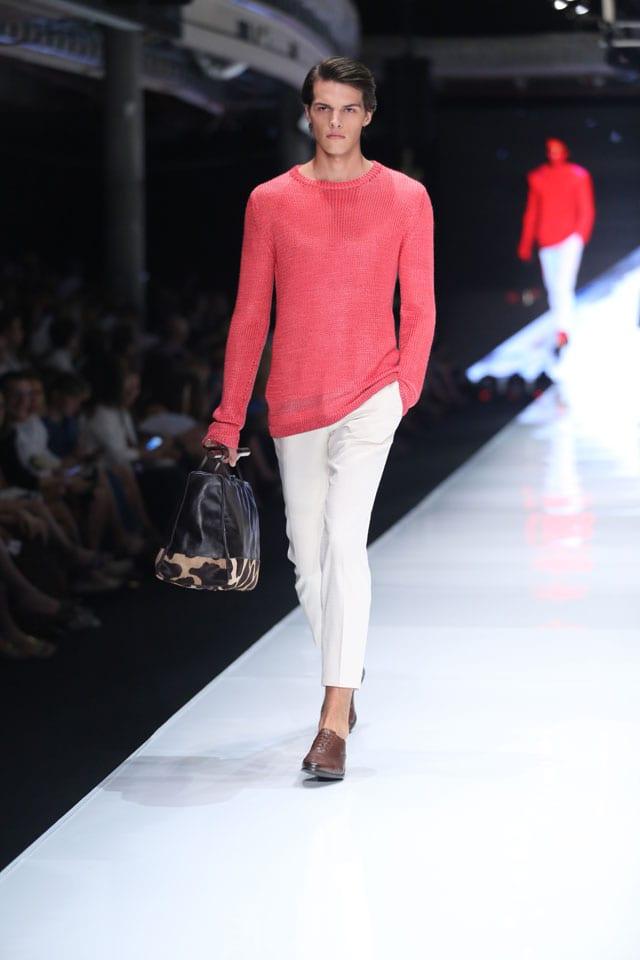 שבוע האופנה 2015: שי שלום.-9