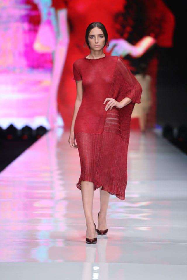 שבוע האופנה 2015: שי שלום-13