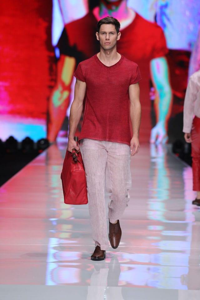 שבוע האופנה 2015: שי שלום-15