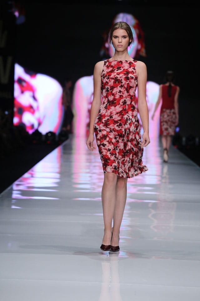 שבוע האופנה 2015: שי שלום-22