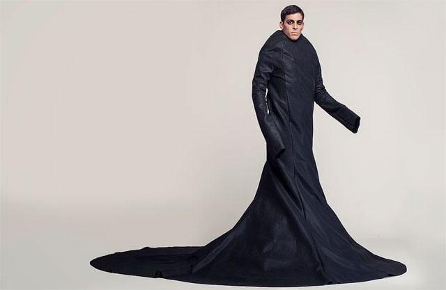 אופנת נשים: רותם קשני מעצבת שמלות מכל הלב-12