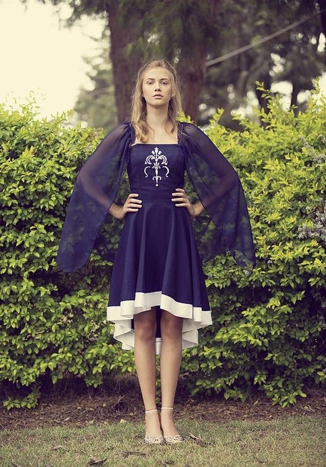 אופנת נשים: רותם קשני מעצבת שמלות מכל הלב-10