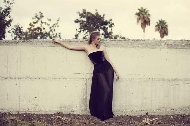 אופנת נשים: רותם קשני מעצבת שמלות מכל הלב-4