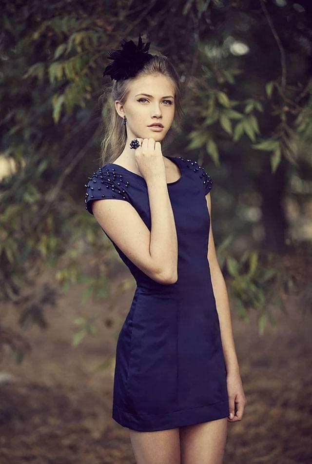 אופנת נשים: רותם קשני מעצבת שמלות מכל הלב-3