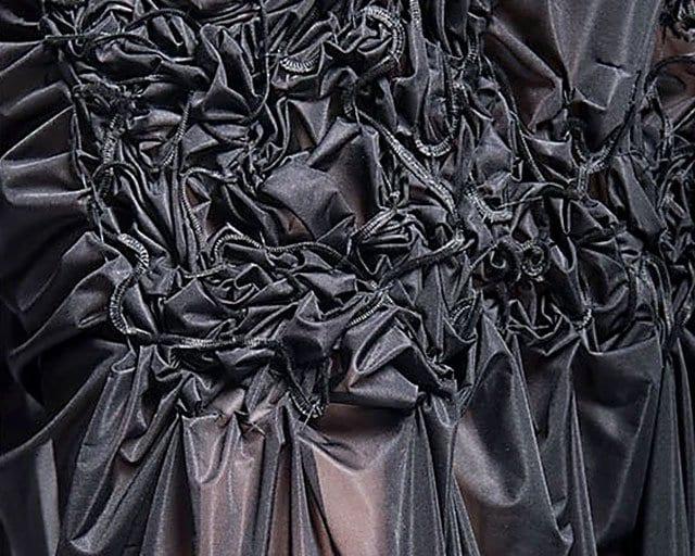 אופנת נשים: רותם קשני מעצבת שמלות מכל הלב-1