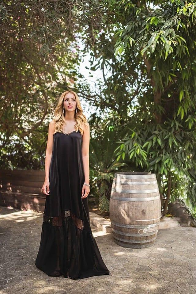 אופנת נשים: רותם קשני מעצבת שמלות מכל הלב-1-5