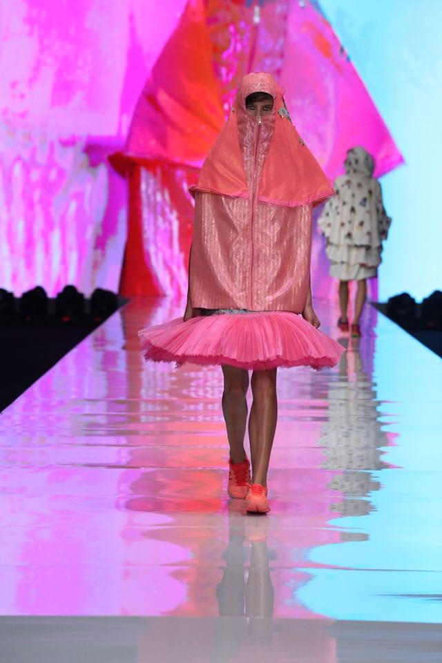 שבוע האופנה 2015 שנקר--14