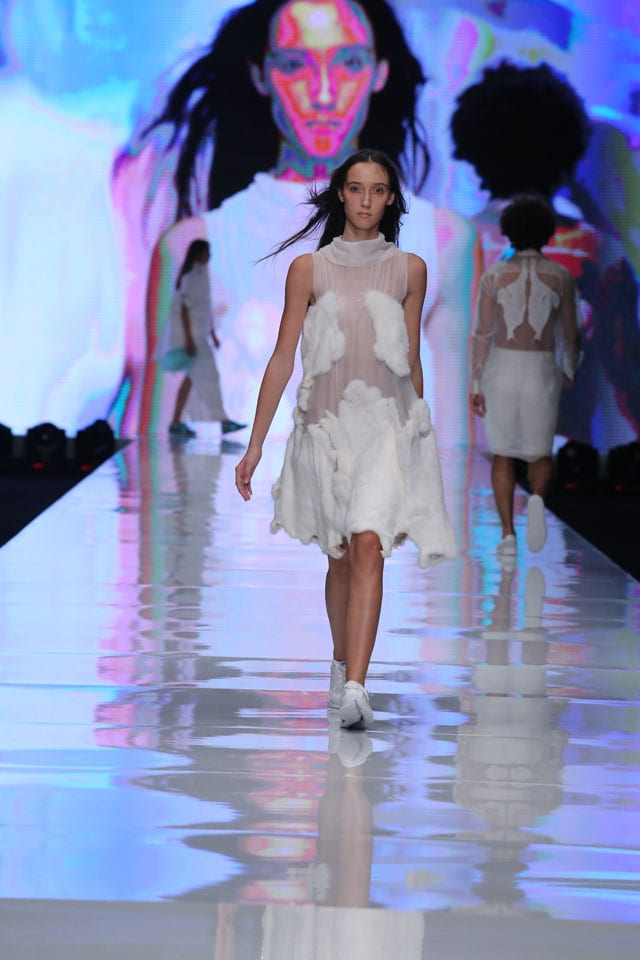 שבוע האופנה 2015 שנקר-15