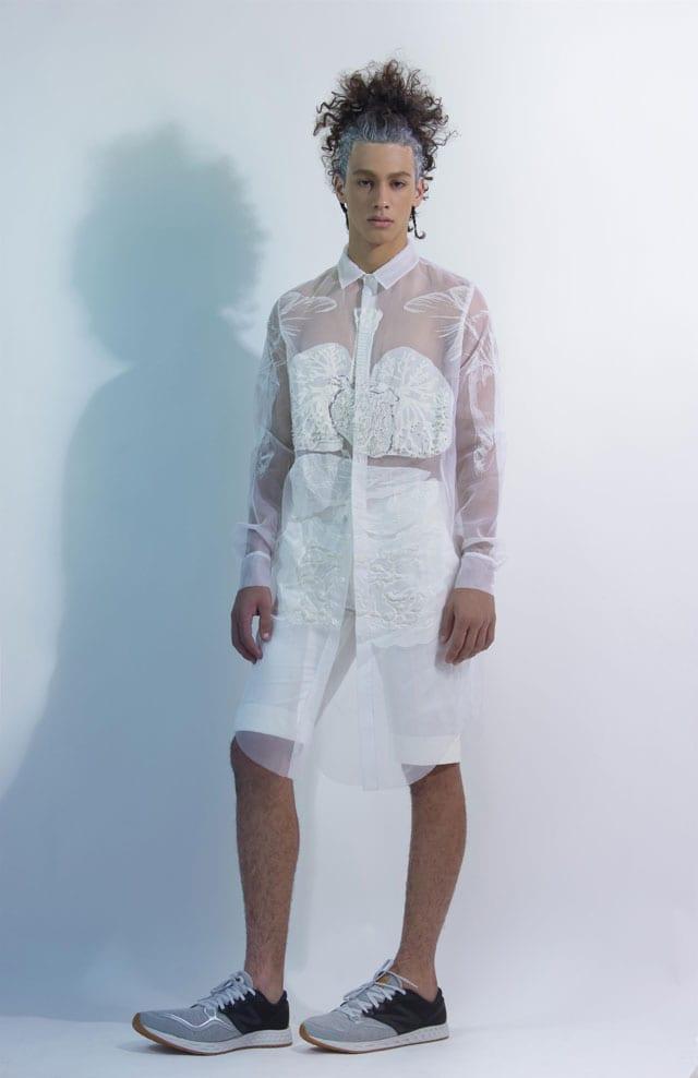 שבוע האופנה 2015 שנקר-12