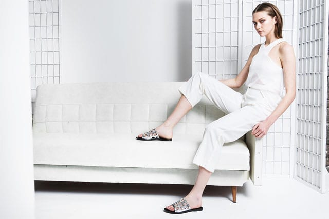 Trend, Fashion, Style, zara, זארה, סטייל, מגזין אופנה, כתבות אופנה, טרנדים, אופנה, אופנת גברים, אופנת נשים - 013